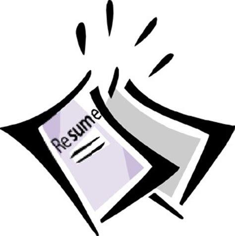 Web developer resume seattle
