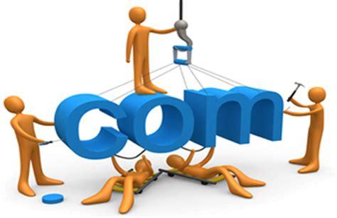 50 Entry Level Web Developer Jobs in Seattle, WA LinkedIn