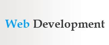 Web Developer Resume Samples JobHero